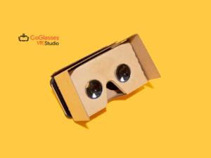 goglasses-studio-realite-virtuelle-cardboard-personnalise-950x712