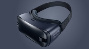 location-samsung-gear-vr-goglasses-1700x932
