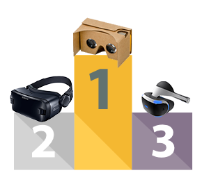 ventes-2017-casque-realite-virtuelle-google-cardboard-samsung-gear-vr-playstation-ps