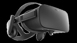 oculus-rift-casque-vr-300x169