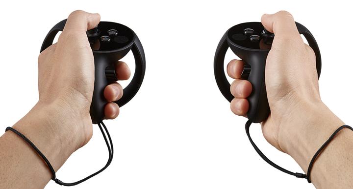 oculus-touch-rift-manettes-controlleur-realite-virtuelle-720x387