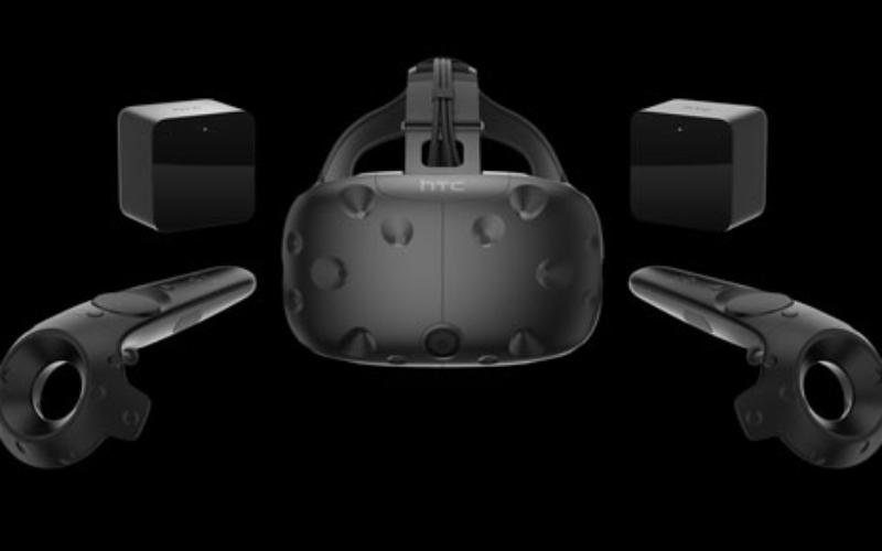 Location Casque VR et Animation VR sur mesure